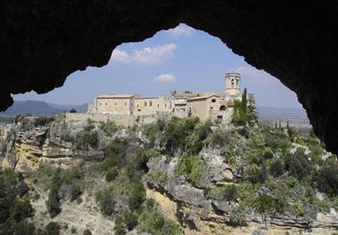castell-de-sarroca_9157776